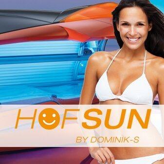 HofSun