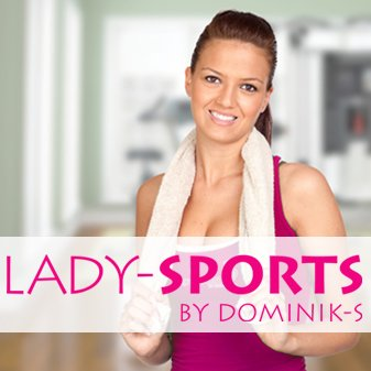 Lady-Sports
