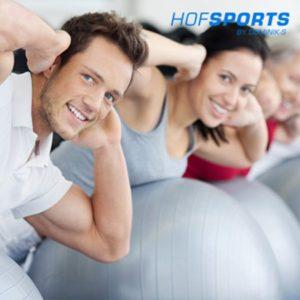 HofSports