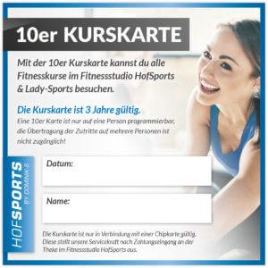 10er-Tageskarte-Kurskarte-Kurse-Fitnessstudio-HofSports