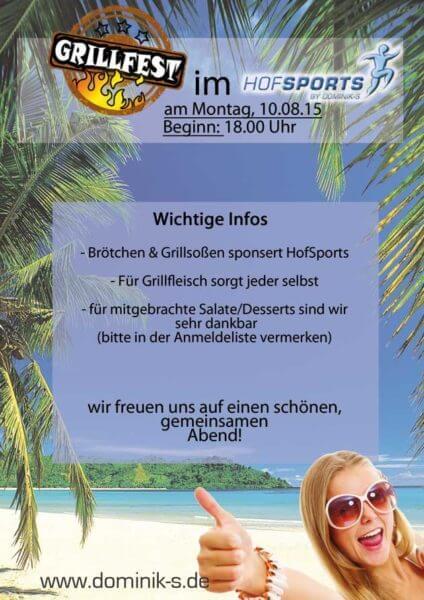 2015-07-grillfest-hofsports-infos