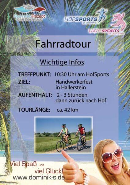 2015-08-16-fahrradtour-hallerstein