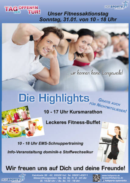 2016-01-31-fitnessaktionstag-highlights-hofsports