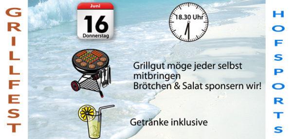 grillfest-im-hofsports