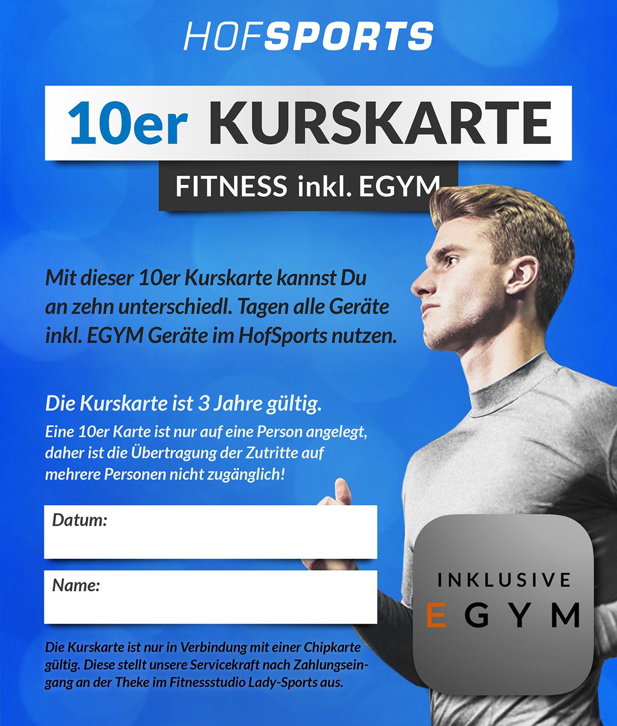 HofSports-10er-Kurskarte-Fitness-Training+egym