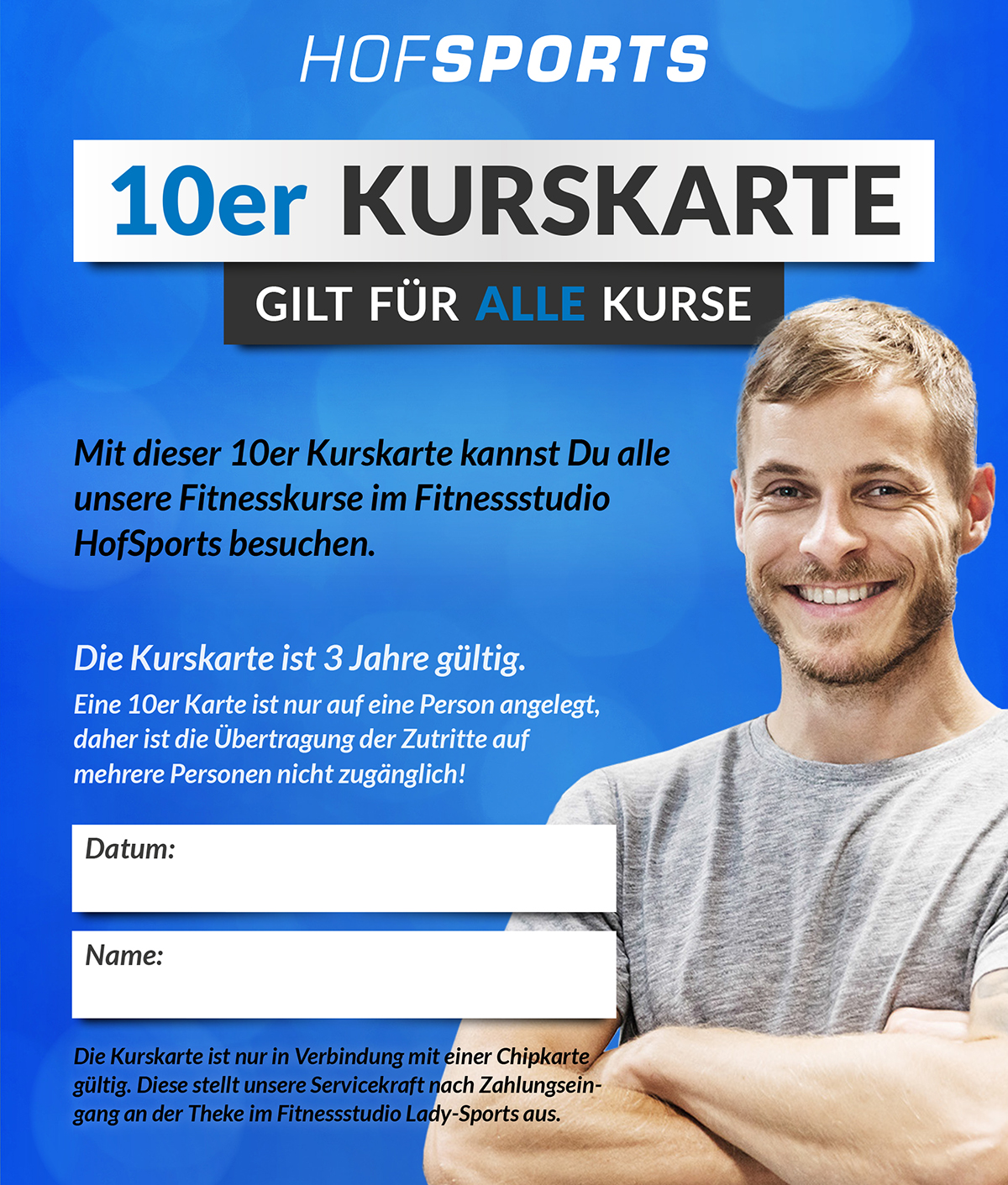 HofSports-10er-Kurskarte-alle-Kurse