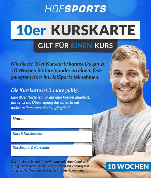 HofSports-10er-Kurskarte-ein-Kurs