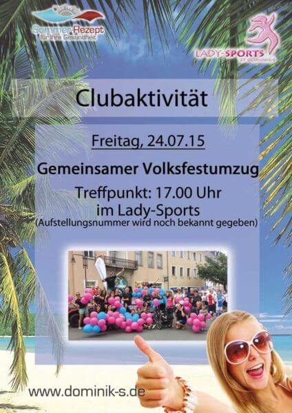 volksfestumzug-ladys-sports