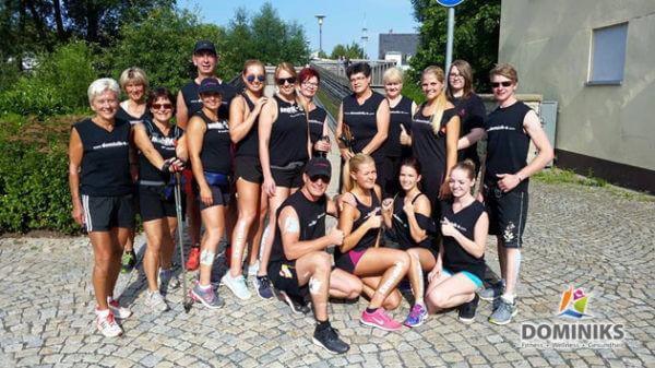 firmenlauf-frankpost-2015-gruppe