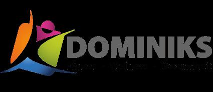 Dominiks - Fitness, Wellness, Gesundheit in Hof
