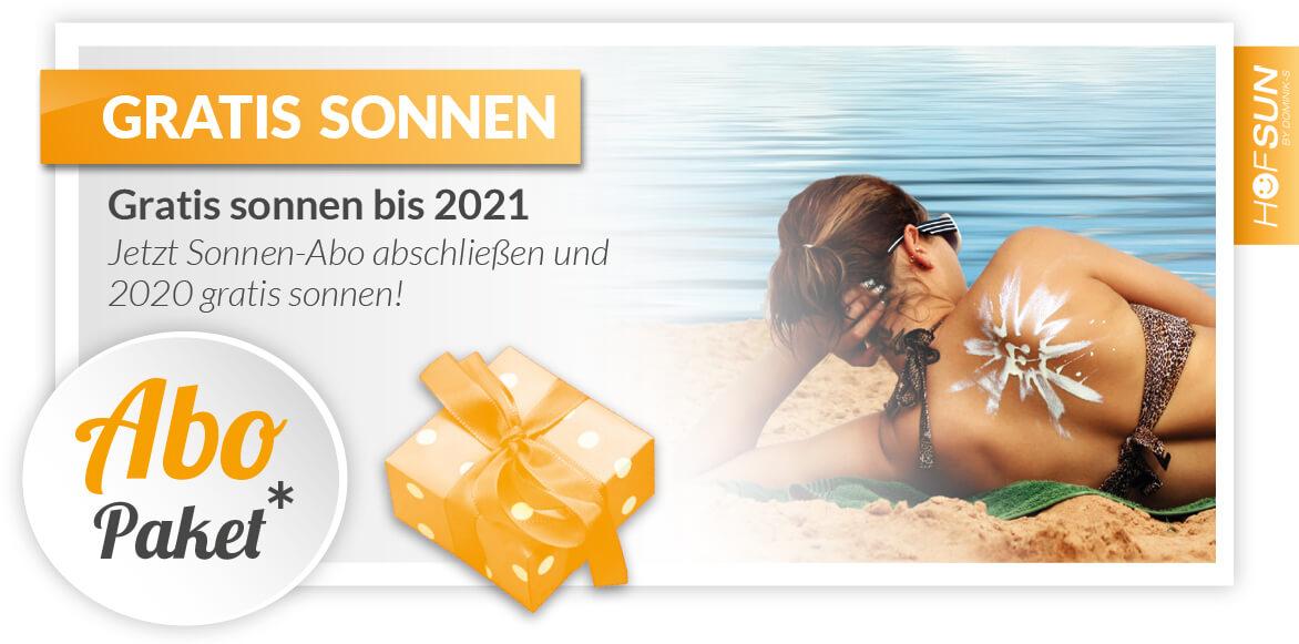 HofSun-Sonnenstudio-Gutschein-gratis-sonnen