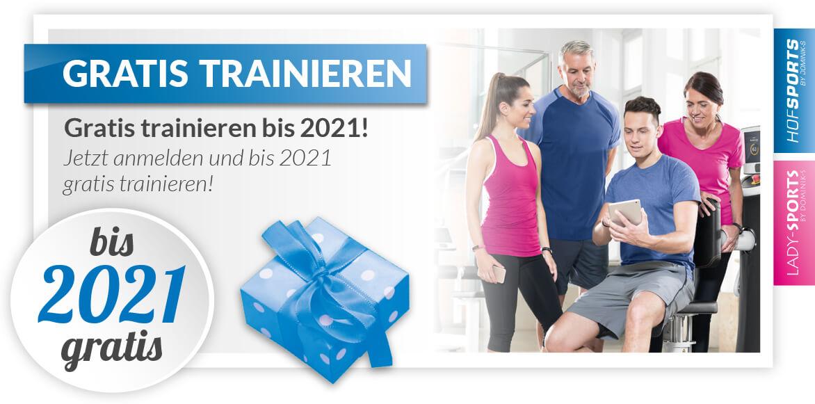 Fitnessstudio-HofSports-Lady-Sports-Gutschein-gratisTrainierenBis2021
