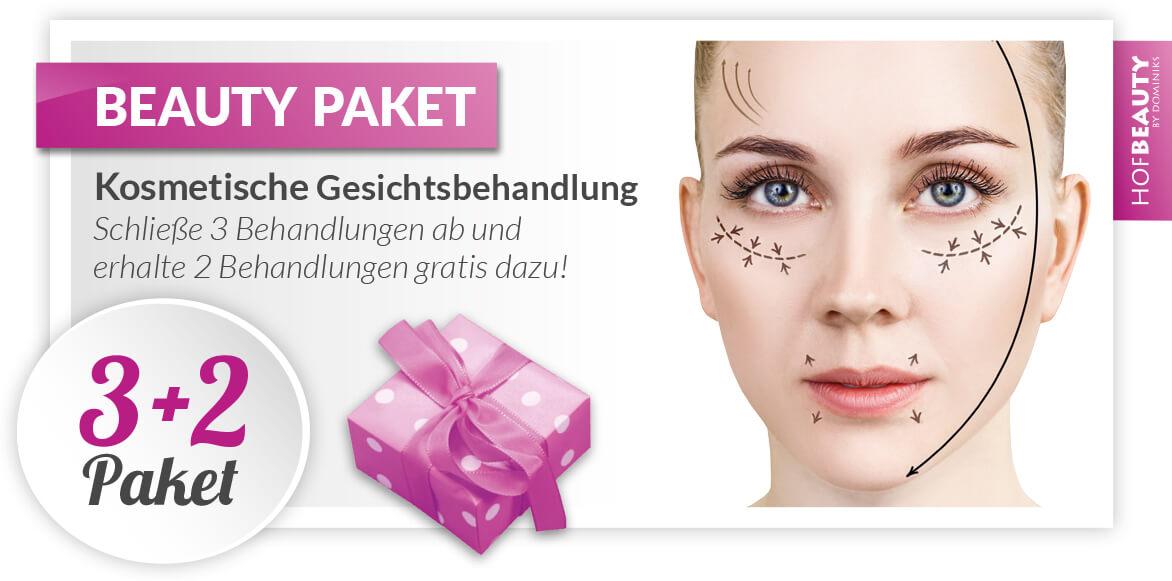 Kosmetikstudio-HofBeauty-gutschein-Beautybox-Rabattpaket
