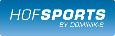 Fitnessstudio-HofSports Rabatt Gutscheine