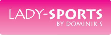 Fitnessstudio-Lady-Sports Rabatt Gutscheine