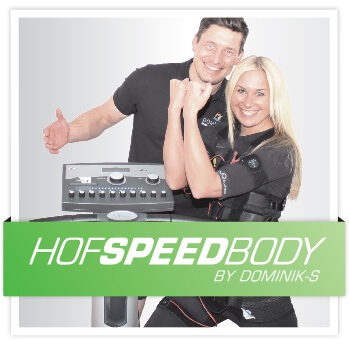 HofSpeedbody