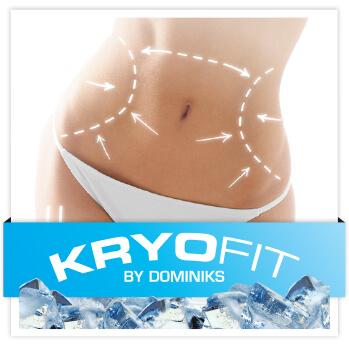 KryoFit Studio