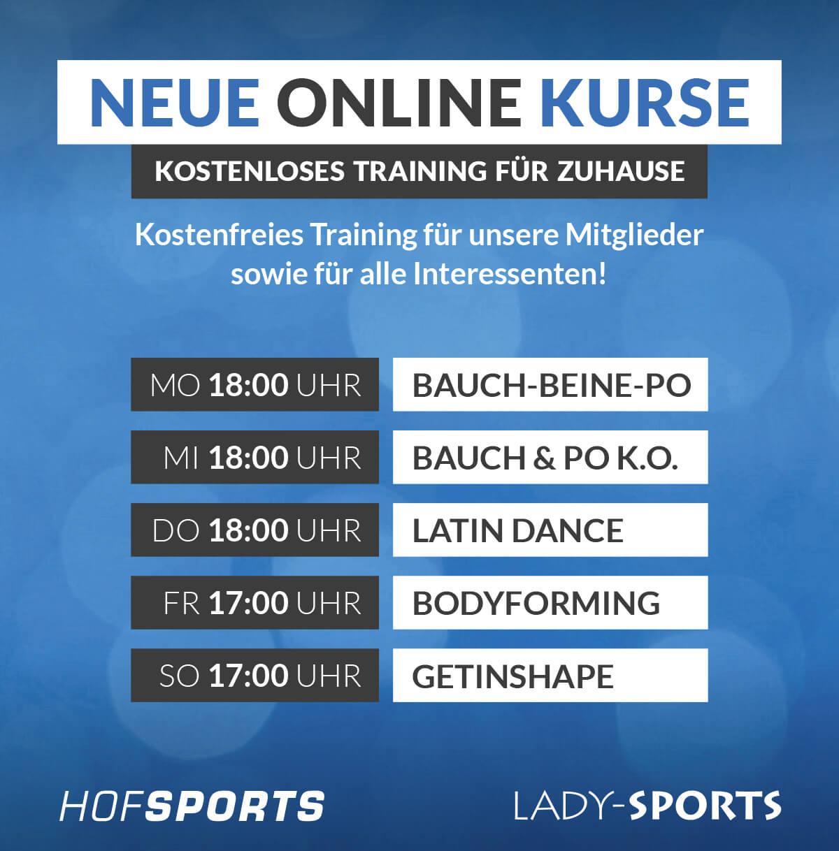 Dominik-s_Gesundheitsstudios-Fitnessstudios-Zoom Online Kurse