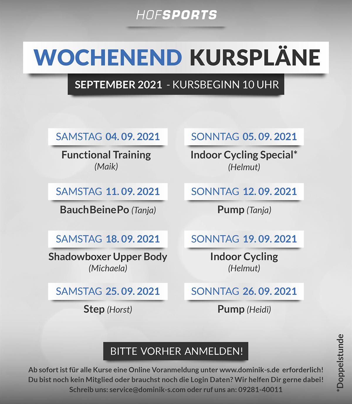 Dominiks-Wochenendkurse-September-2021