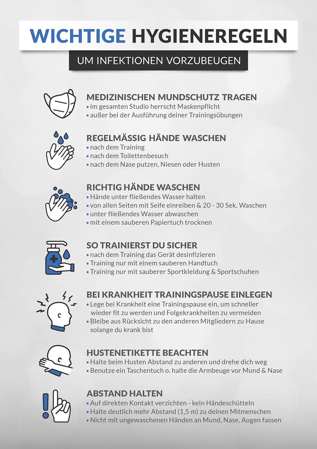 DOMINIKS_neue-Hygiene-Regeln