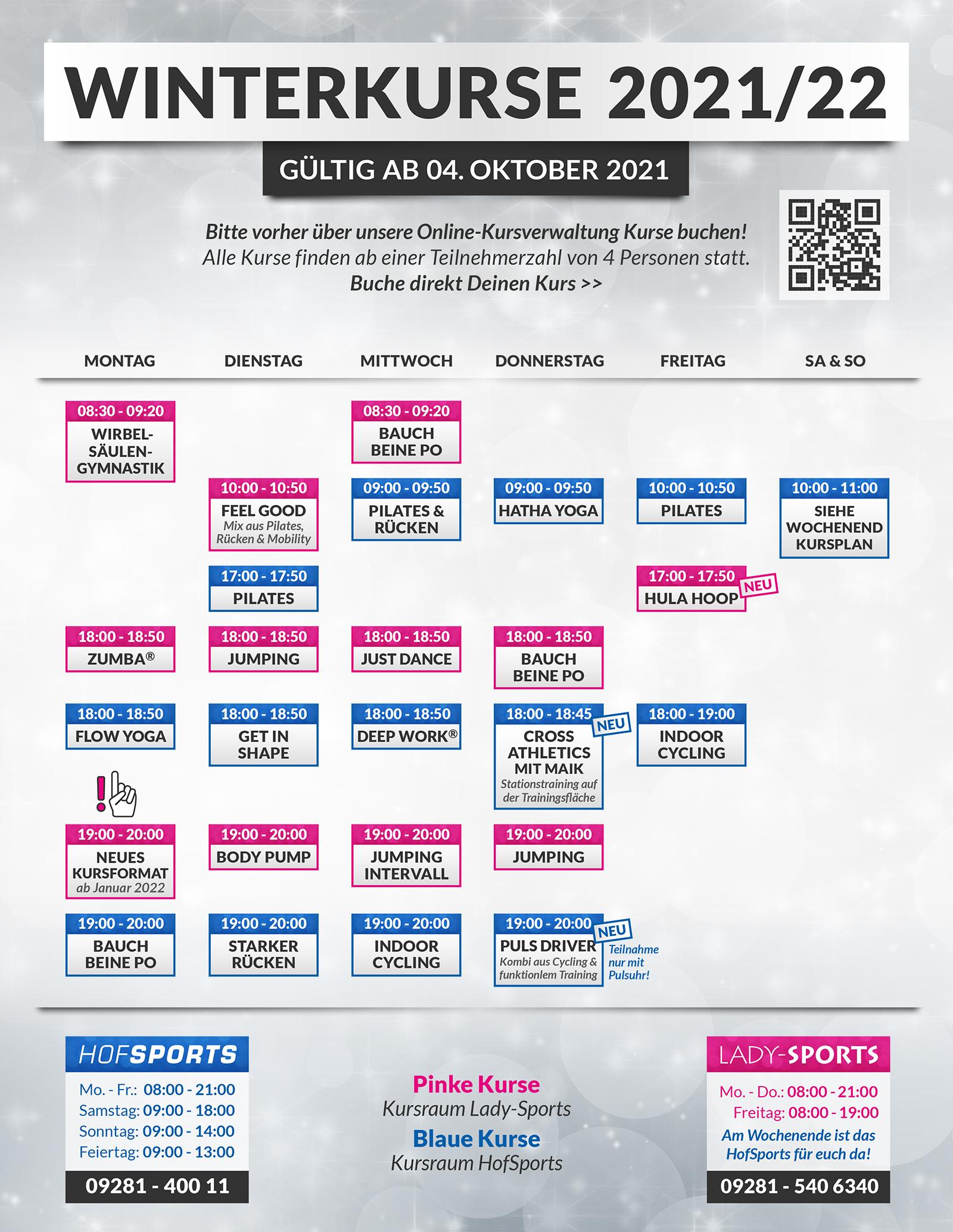 HofSports_Lady-Sports_Winterkursplan-2021und2022